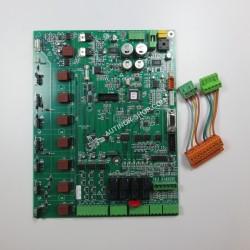 KIT REMPLACEMENT VEC01/VEC50