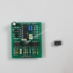 Kit BH05 + E2ROM