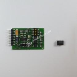 Kit N70 + E2ROM
