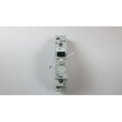 TELERUPTEUR M53 220V