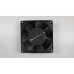 VENTILATEUR 44l/s 230V 120X120