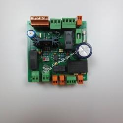 AC09 + CONNECTEURS
